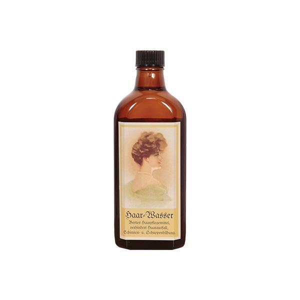 Coffein-Haarwasser-–-für-wallendes-Haar