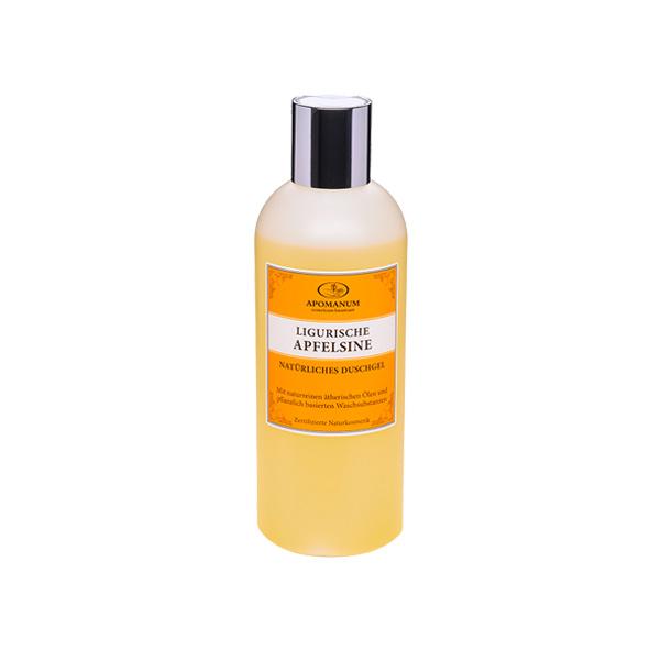 Duschgel-Ligurische-Apfelsine-1