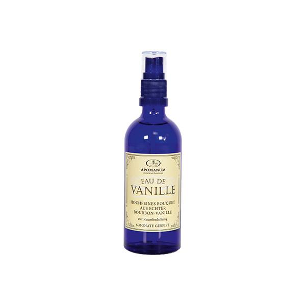 Eau-De-Vanille-–-Einzigartig-Betörend