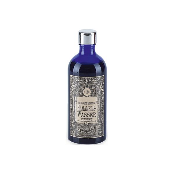 Echtes-Hamameliswasser-–-Traditionell-&-Traumhaft