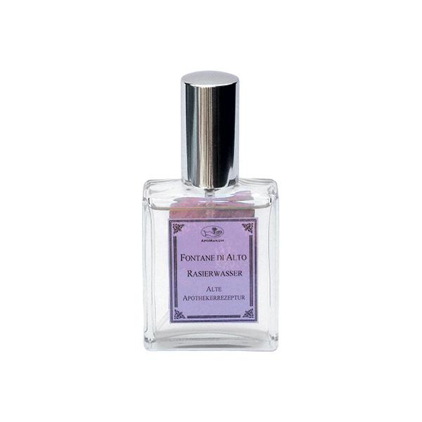 Rasierwasser-Fontana-di-Alto-–-Gentleman's-Favourite