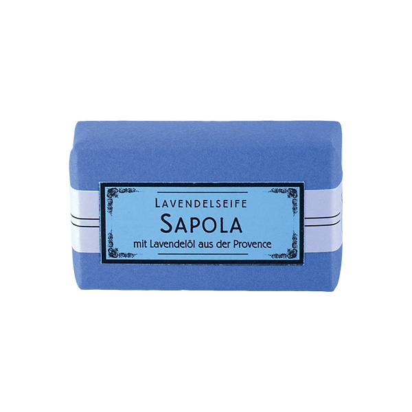 Sapola-Lavendel